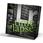 PRO Time Lapse Templates for Lightroom