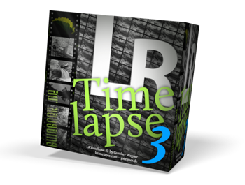 LRTimelapse - advanced time lapse photography made easy.