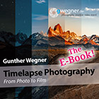 EBook Timelapse Photography