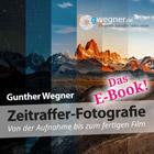 EBook Zeitraffer-Fotografie