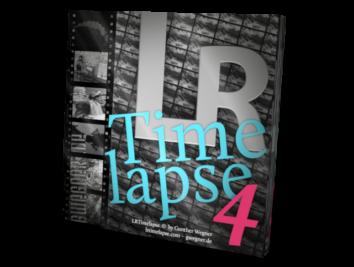 LRTimelapse 4.7