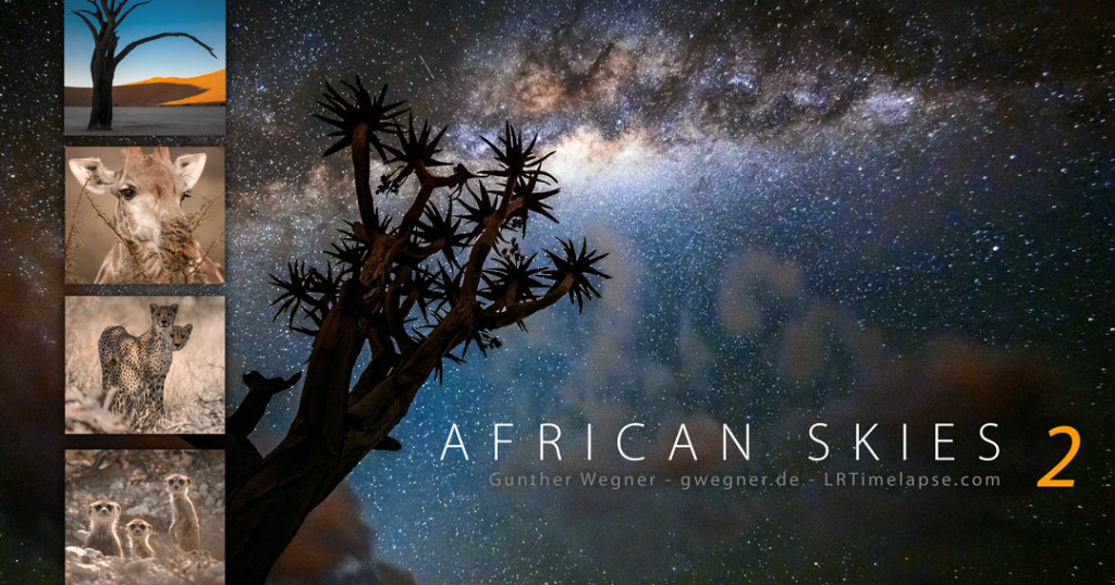 African-Skies-2_Title_1080p