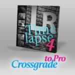 product_LRT4_crossgrade