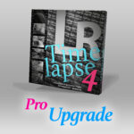 product_LRT4_pro_upgrade
