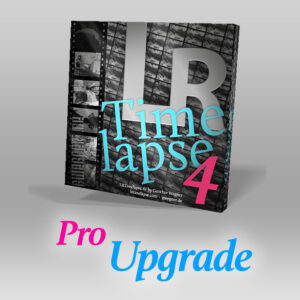 product_LRT4_pro_upgrade
