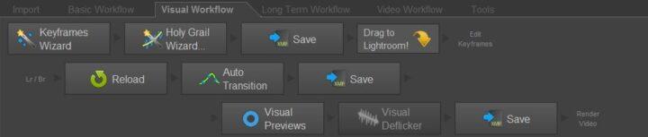 2015-04-09 18_21_53-LRTimelapse 4.0_visual_workflow