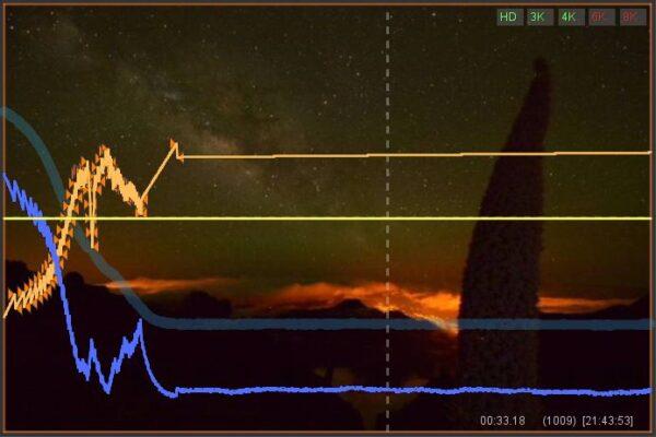 2015-04-09 21_39_21-LRTimelapse 4.0_HG_1
