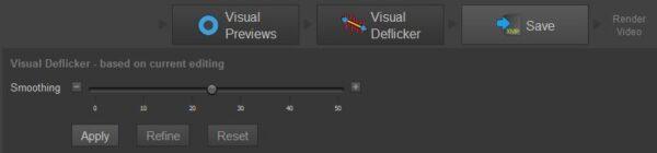 2015-04-15 14_20_59-LRTimelapse 4.0_visual-deflicker
