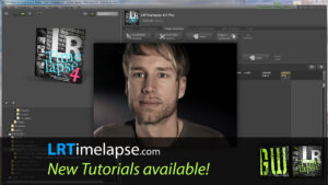 LRTimelapse-4-New_Tutorials