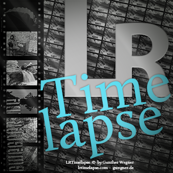 Time Lapse Photography Pdf