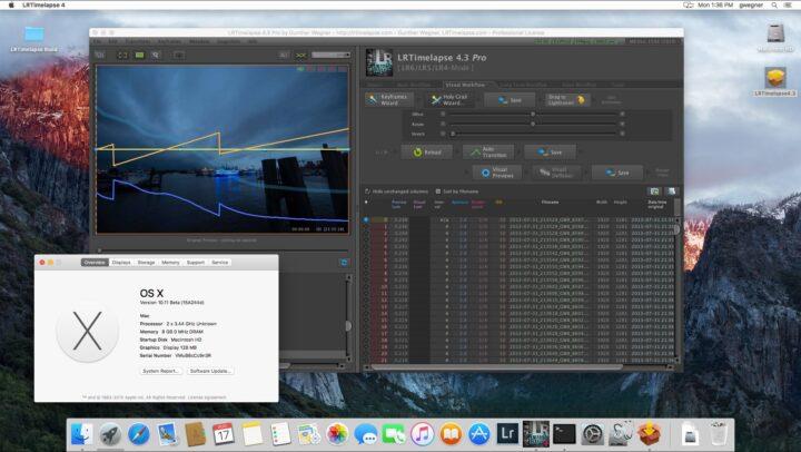 2015-08-17 13_36_26-OS X 10.11 El Capitan