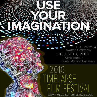 Timelapse Festival 2016